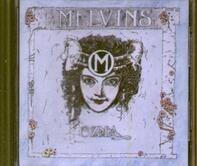 Melvins - Ozma