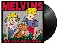 Melvins - Houdini -HQ/Gatefold-