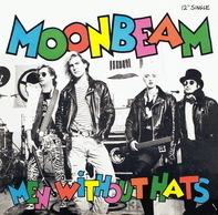 Men Without Hats - Moonbeam