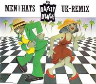 Men Without Hats - Safety Dance (UK-Remix)
