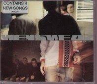 Menswear - We Love You