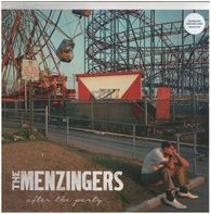 Menzingers - After The Party-Indie Edition