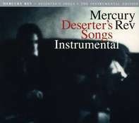 MERCURY REV - Deserter's Songs-Instrumental
