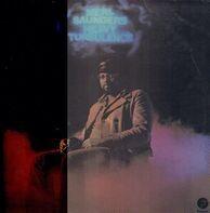 Merl Saunders - Heavy Turbulence