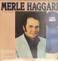 Merle Haggard And The Strangers - Eleven Winners