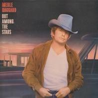 Merle Haggard - Out Among the Stars