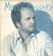 Merle Haggard - Chill Factor