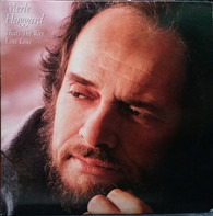 Merle Haggard - That's the Way Love Goes