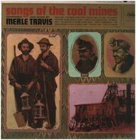 Merle Travis - Songs of the Coal Mines