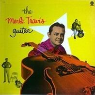 Merle Travis - The Merle Travis Guitar