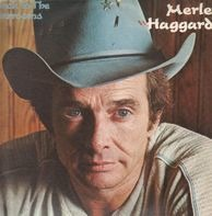 Merle Haggard - Back to the Barrooms