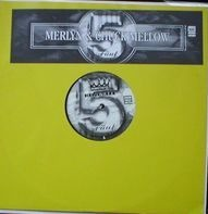 Merlyn & Chuck Mello - Fünf
