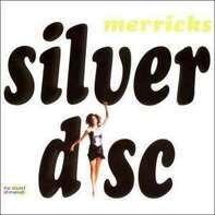 MERRICKS - silver disc