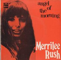 Merrilee Rush - Angel of the Morning