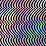 Merzbow - Pulse Demon