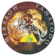 MERZBOW - PD-TAMAYODO