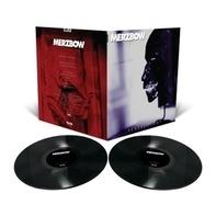 Merzbow - Venereology -Reissue-