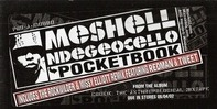 Meshell Ndegeocello - Pocketbook