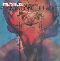Me'Shell NdegéOcello - Plantation Lullabies