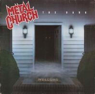 Metal Church - The Dark
