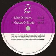 Metamatics - Man-Q-Neons
