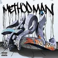 Method Man - 4:21..Day After -Reissue-