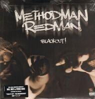 Method Man & Redman - Blackout!