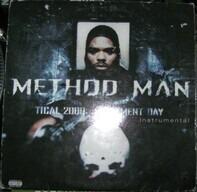 Method Man - Tical 2000: Judgement Day (Instrumental)