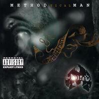 Method Man - Tical