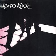 Metro Area - METRO AREA - LP