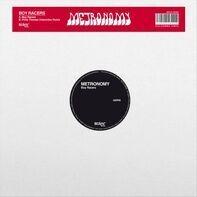 Metronomy - Boy Racers (official Rsd Title incl. Prins Thomas Remix)
