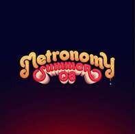 Metronomy - Summer '08