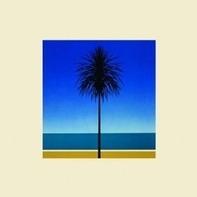 Metronomy - English Riviera