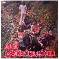 Mi Generación - Mi Generación