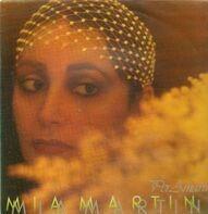 Mia Martini - Per Amarti