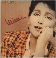 Mia Martini - Mimi