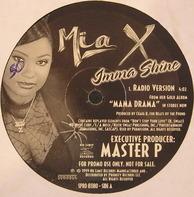 Mia X - Imma Shine