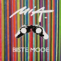 MIA. - Biste Mode (Vinyl Inklusive Mp3 Code)