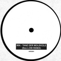 Mia. - Tanz Der Moleküle (Bee-LOW Remix)