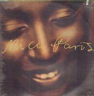 Mica Paris - South Of The River