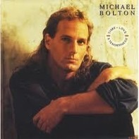 Michael Bolton - Time, Love And Tenderness