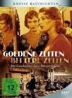 Michael Braun - Goldene Zeiten - Bittere Zeiten (Große Geschichten 55) (Neuauflage)