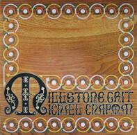 Michael Chapman - Millstone Grit