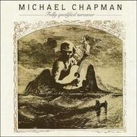 Michael Chapman - Fully Qualified Survivor