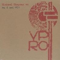 Michael Chapman - Live Vpro 1971
