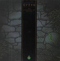 Michael Cretu - Die Chinesische Mauer