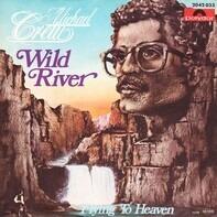 Michael Cretu - Wild River