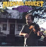 Michael Doucet - Dit Beausoleil