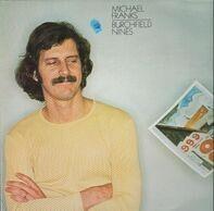 Michael Franks - Burchfield Nines