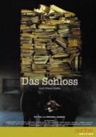 Michael Haneke - Das Schloss